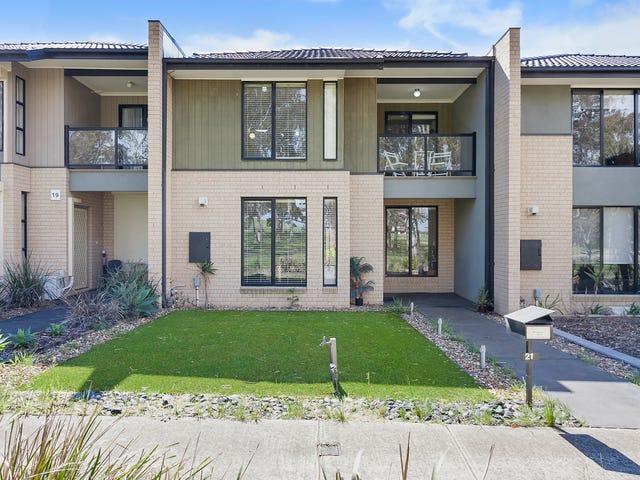21 Treemont Terrace, Mernda, Vic 3754