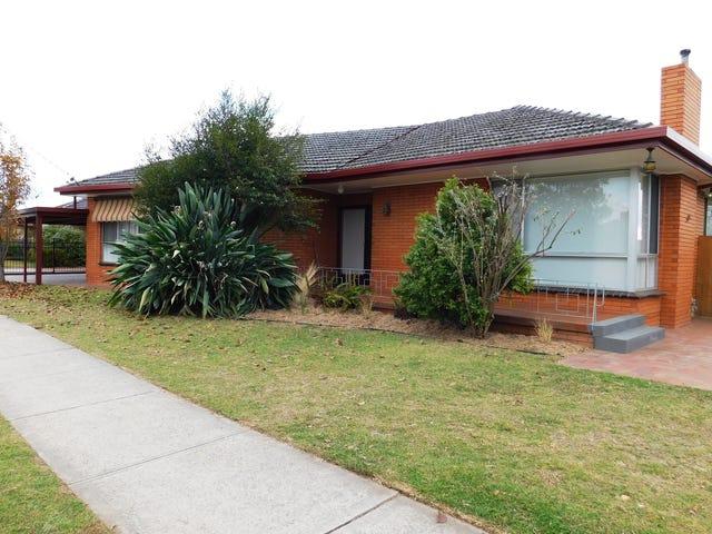 105 Brockley Street, Wodonga, Vic 3690