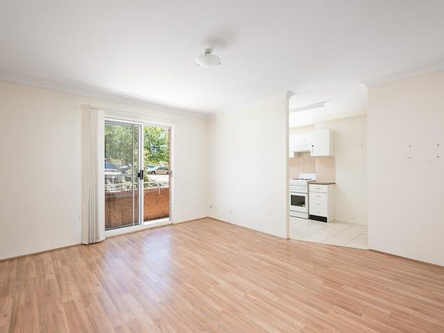 12/538-544 President Avenue, Sutherland, NSW 2232