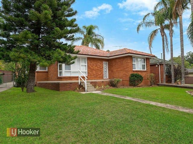 4 Millar Crescent, Dural, NSW 2158