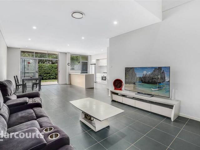 19 Nordica Street, Ermington, NSW 2115
