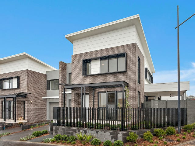 3 Bow Lane, Shell Cove, NSW 2529