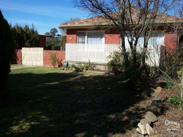 41 CORONATION DRIVE, Orange, NSW 2800
