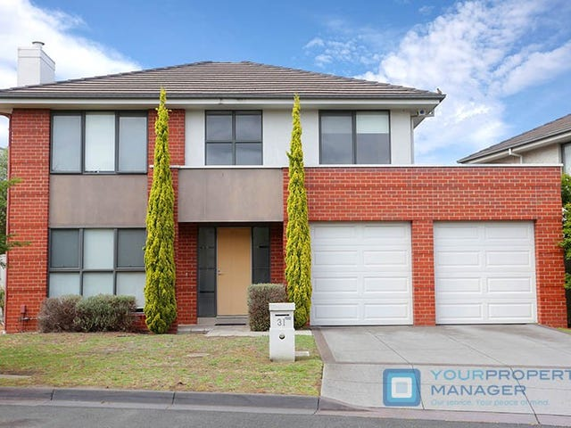 31 Inverness Place, Heatherton, Vic 3202