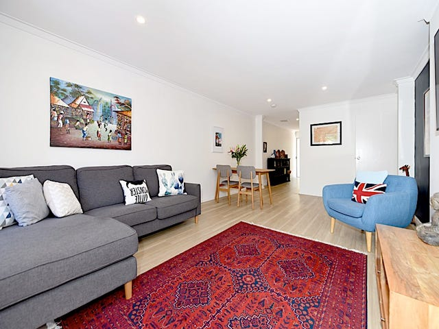 Mosman Park, address available on request