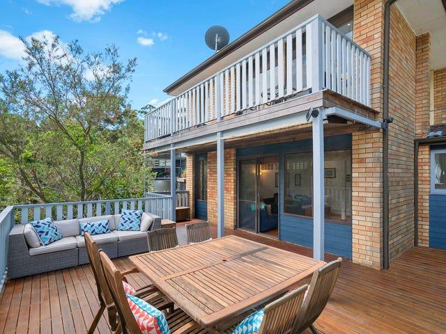 27 Tatiara Crescent, North Narrabeen, NSW 2101