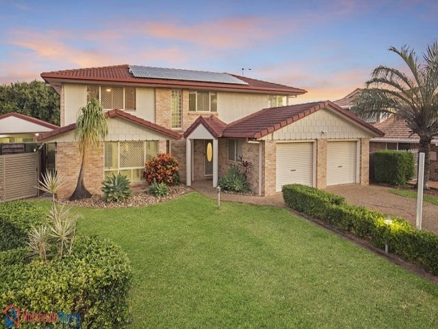 3 Peters Court, Wellington Point, Qld 4160