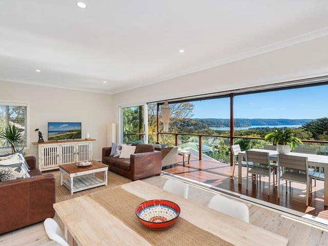 61 Binburra Avenue, Avalon Beach, NSW 2107