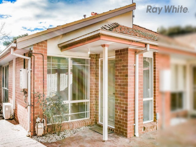 2/4 Ash Court, Glenroy, Vic 3046