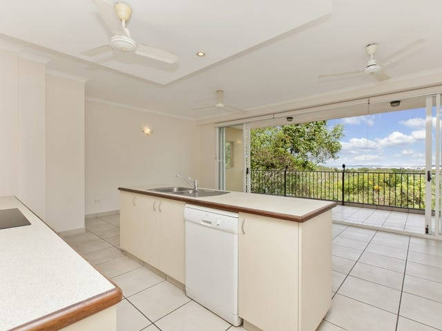 1/7 Brewery Place, Woolner, NT 0820
