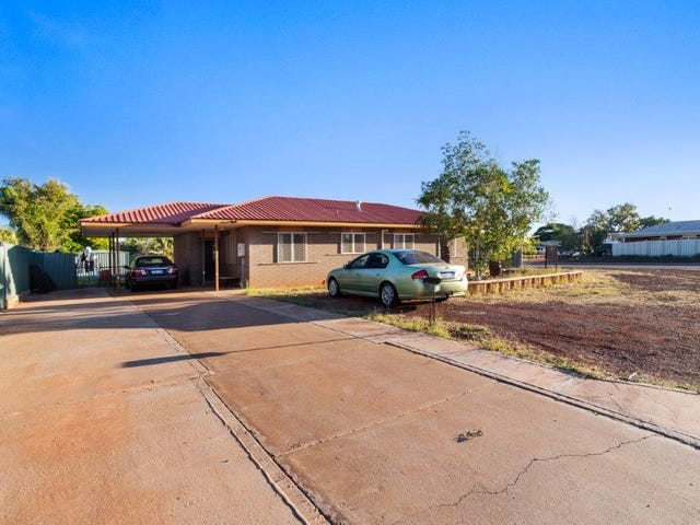 2 Swetman Way, Nickol, WA 6714