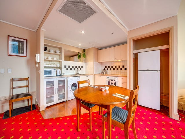 428/67 Spencer Street, Melbourne, Vic 3000