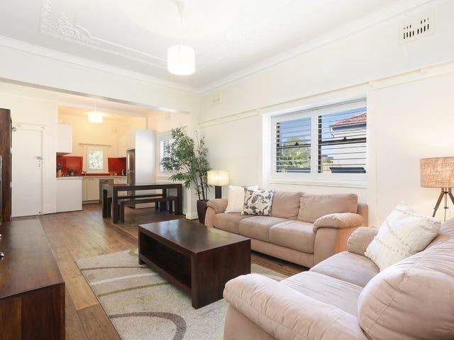 2/187 Clovelly Road, Randwick, NSW 2031