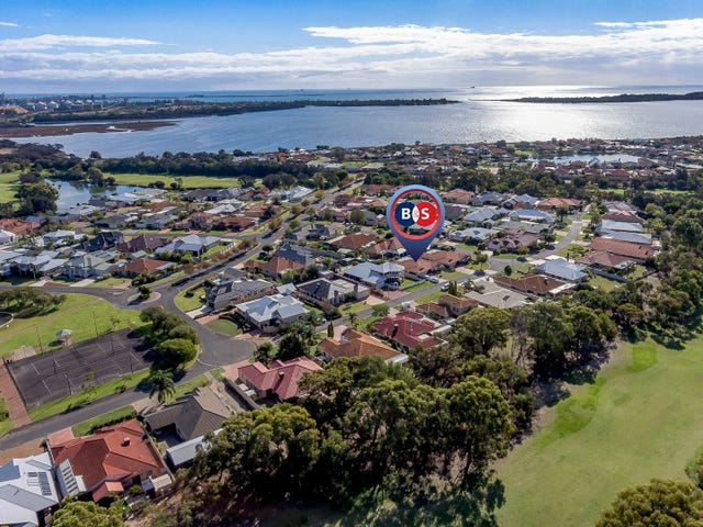 10A Turnberry Way, Pelican Point, WA 6230