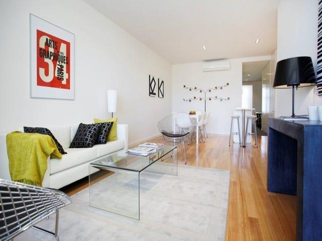1/30 Gilbert Street, Adelaide, SA 5000