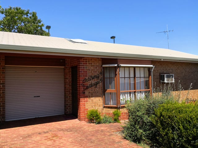 5/60 Corns Road, Old Reynella, SA 5161