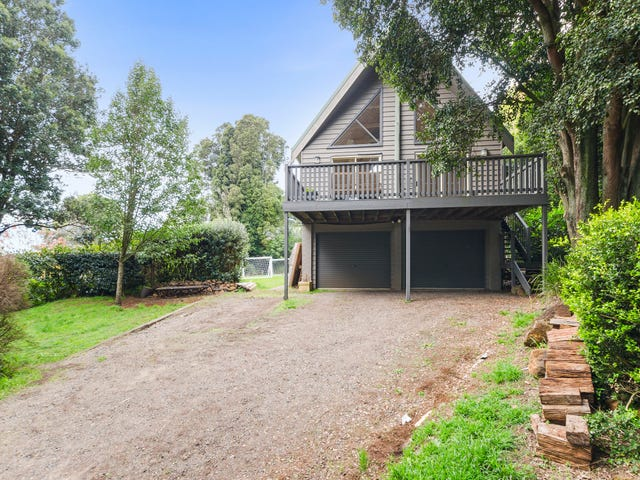 20 Victor Crescent, Robertson, NSW 2577