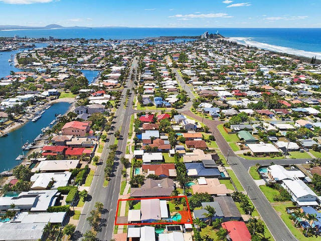 101  Point Cartwright Drive, Buddina, Qld 4575