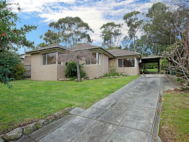 10 Fulview Court, Templestowe, Vic 3106