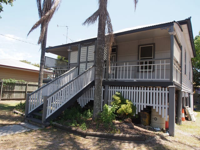 15 Rowland Street, Bundaberg South, Qld 4670