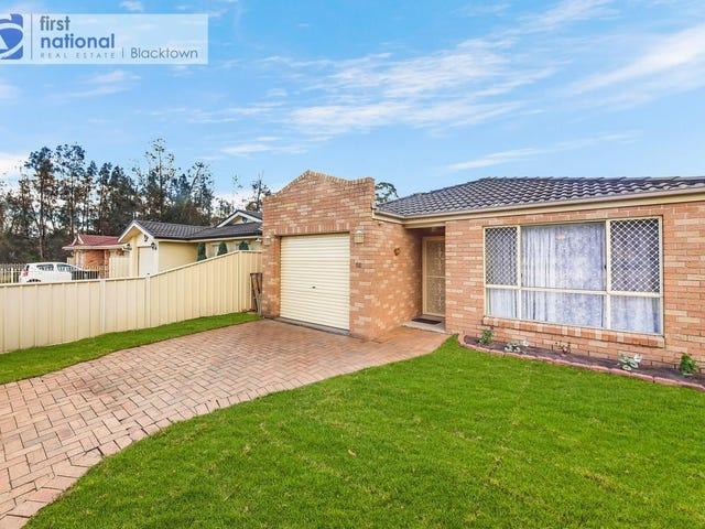 66 John Street, Rooty Hill, NSW 2766