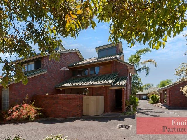 2/88 Barnard St, North Adelaide, SA 5006