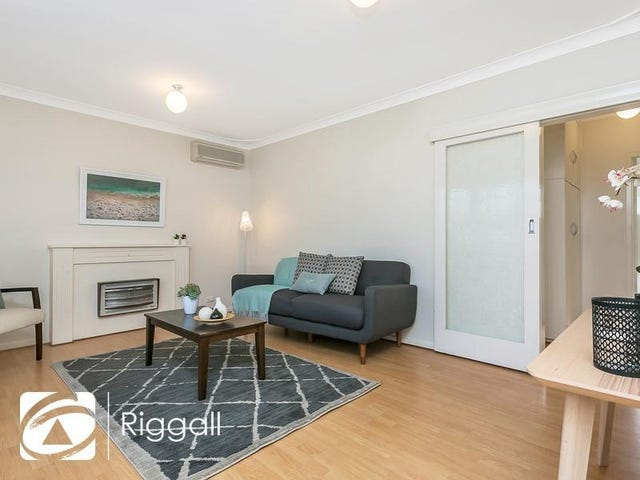 3/33 Galway Avenue, Broadview, SA 5083