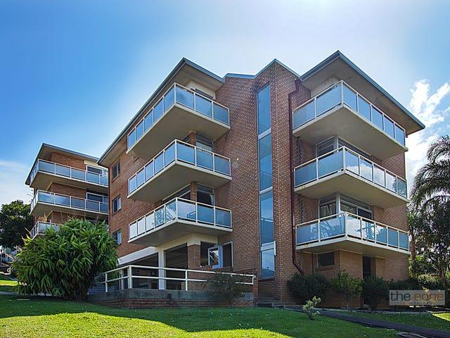 13/274 Harbour Drive, Coffs Harbour, NSW 2450