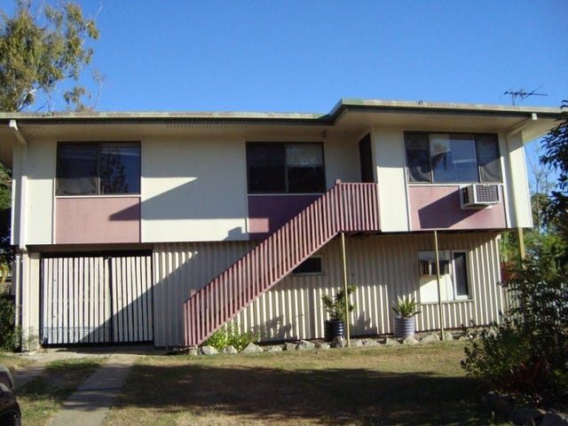 2 Poincettia Court, Andergrove, Qld 4740