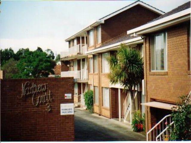 11/3 Royal Avenue, Essendon North, Vic 3041