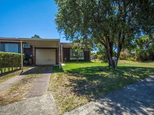 1C/47 Borrowdale Way, Cranebrook, NSW 2749