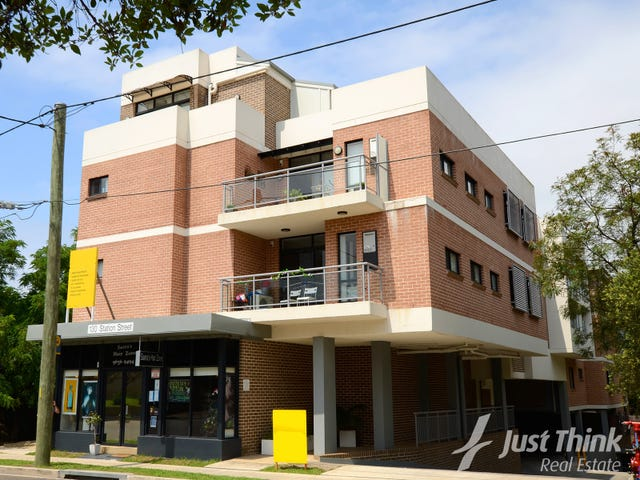 10/130 Station Street, Wentworthville, NSW 2145