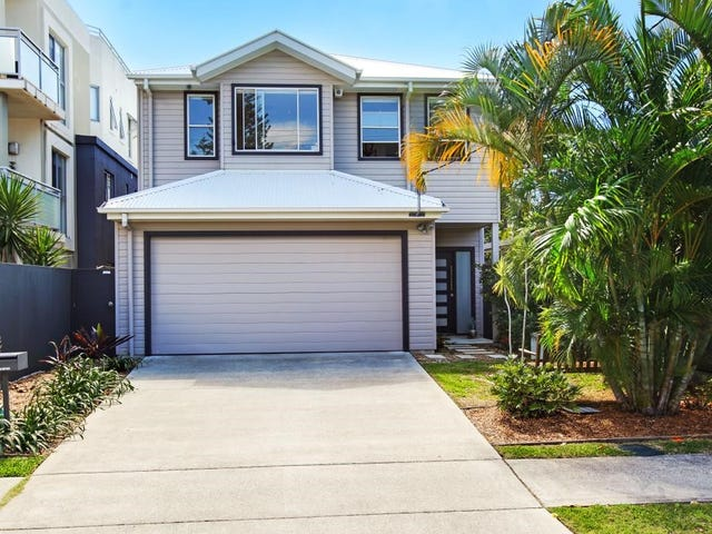 19 Ventura Road, Mermaid Beach, Qld 4218