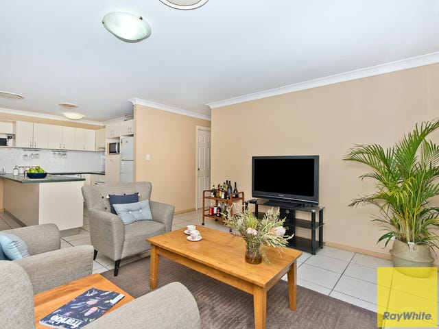 82/308 Handford Road, Taigum, Qld 4018
