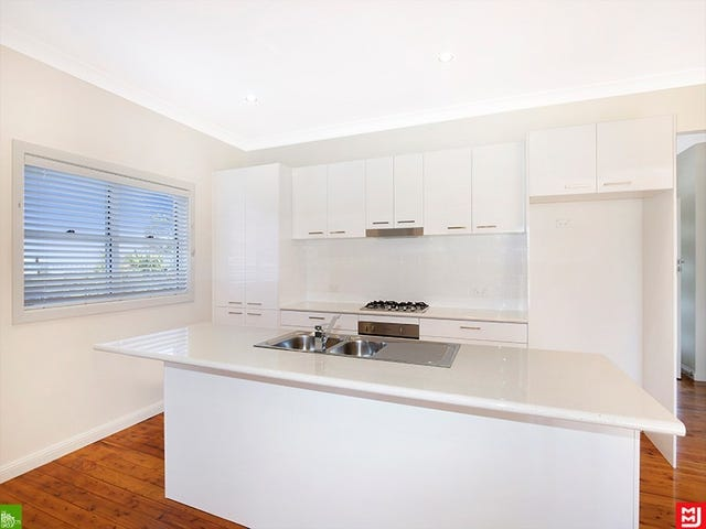 112 Ocean Street, Mount Saint Thomas, NSW 2500