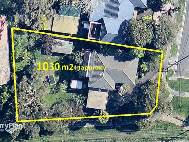 Houses For Sale in VIC (Page 1) - realestate.com.au
