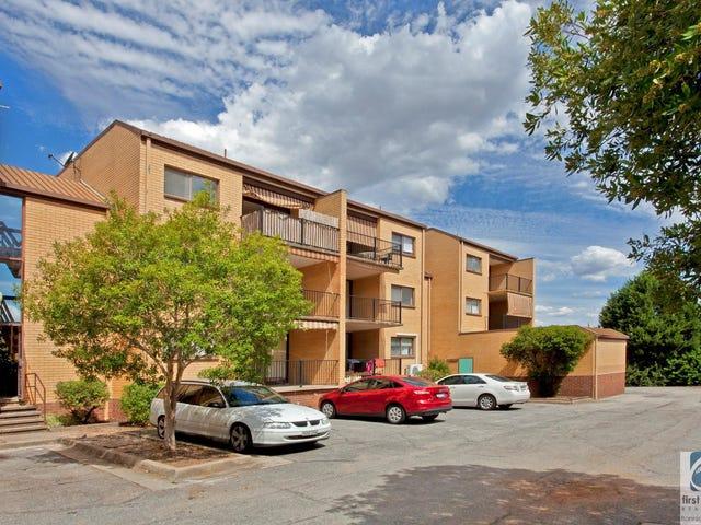 46/429 McDonald Road, Lavington, NSW 2641