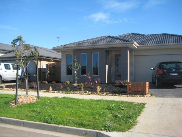 14 Freshwater Drive, Armstrong Creek, Vic 3217