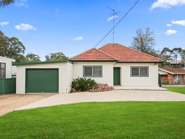 35 Sydney Street, Riverstone, NSW 2765