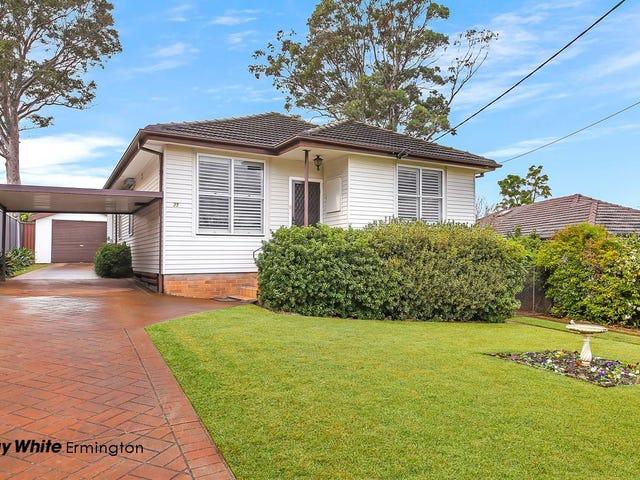 35 Dorahy Street, Dundas, NSW 2117