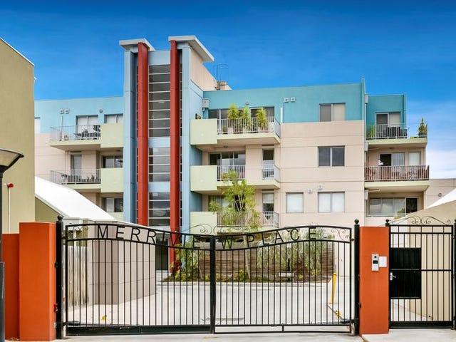 206B/1 Manna Gum Court, Coburg, Vic 3058