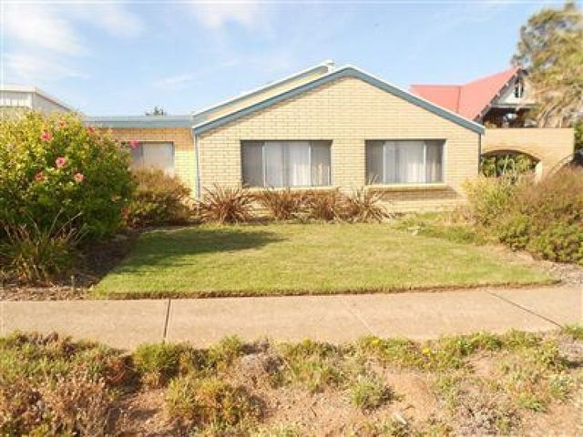 18 Clement Terrace, Christies Beach, SA 5165