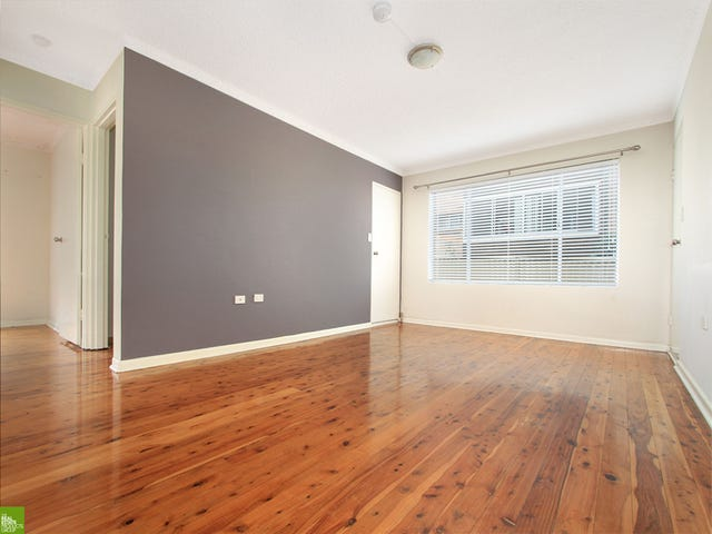 3/22 Robinson Street, Wollongong, NSW 2500