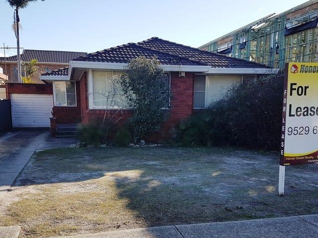 144 Napoleon Street, Sans Souci, NSW 2219