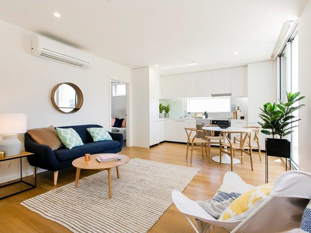 404/14 Gilbert Street, Adelaide, SA 5000