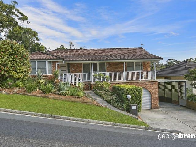 7 Baronga Road, Avoca Beach, NSW 2251