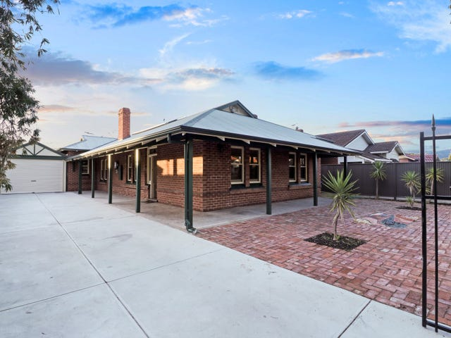 25 Greville Avenue, Flinders Park, SA 5025