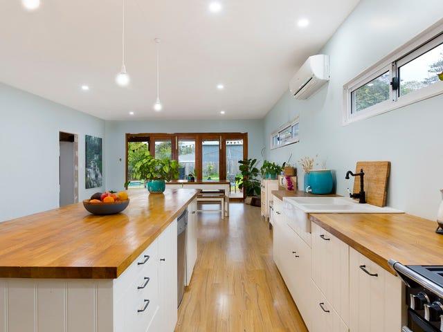 3 Greta Street, Gerringong, NSW 2534