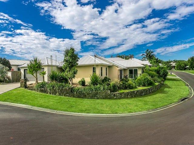8 Marblewood Place, Bangalow, NSW 2479