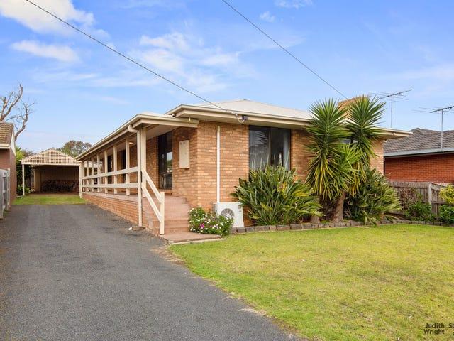 247 Settlement Road, Cowes, Vic 3922
